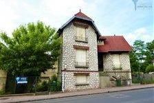 Maison individuelle 122000 Montargis (45200)