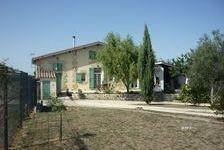 Vente Villa Saint-Émilion (33330)