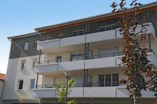 Appartement Cahors (46000)
