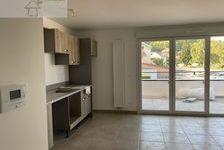 Appartement 748 Publier (74500)
