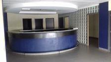 Bureau 220000