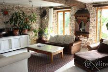 Vente Villa Marcoussis (91460)