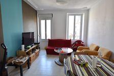 Appartement 511 Belfort (90000)