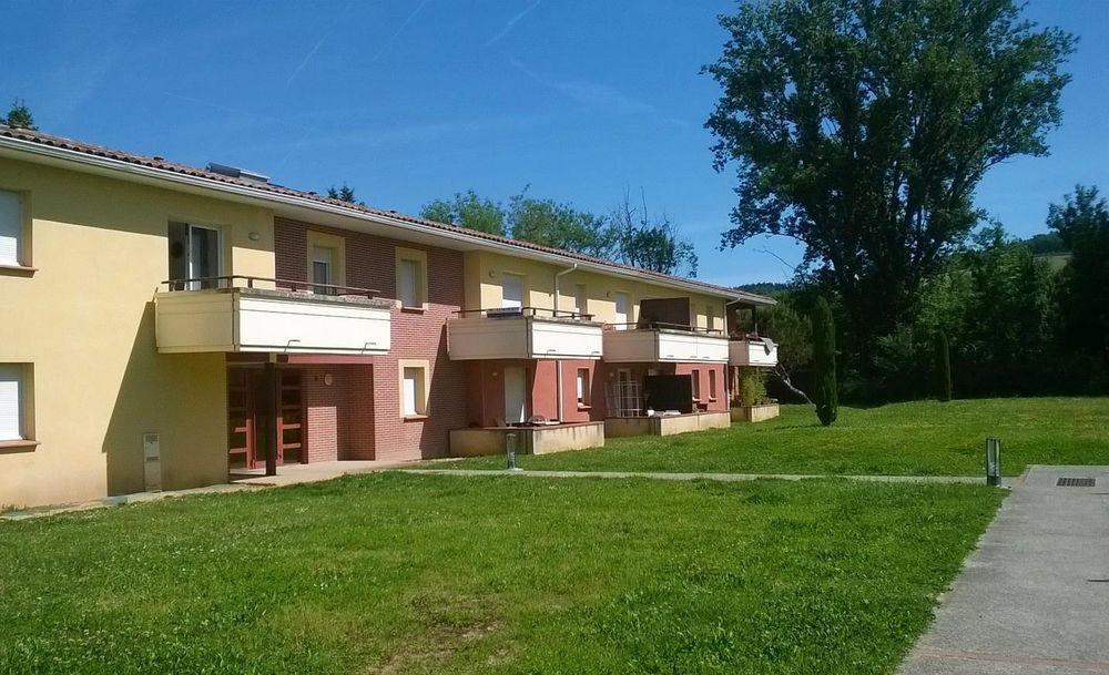 Location Appartement Appartement  à Buzet-sur-tarn