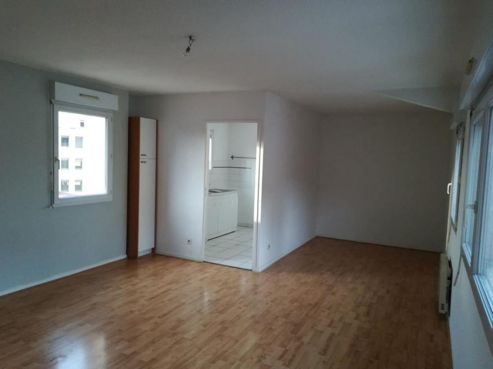 Location Appartement Appartement  à Toulouse