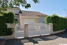 Location Maison Castres (81100)