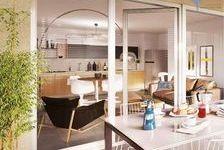 Vente Appartement Candillargues (34130)