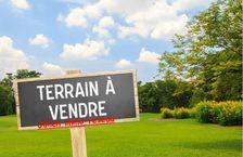Vente Terrain Saint-Julien-de-Peyrolas (30760)