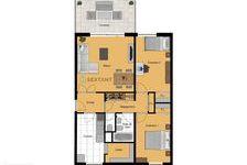 Vente Appartement Hyères (83400)