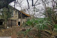 Maison à rénover 159000 Anduze (30140)