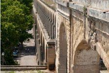 Appartement 1049000 Montpellier (34000)