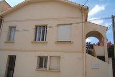 Maison 235000 Valras-Plage (34350)