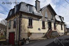 Immeuble mixte 146000 Besse-et-Saint-Anastaise (63610)