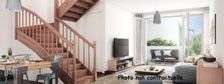 Appartement Toulouse (31100)