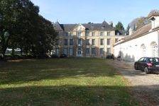 Vente Appartement Sotteville-sous-le-Val (76410)