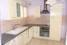 Location Appartement La Terrasse (38660)