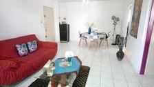 Appartement 159000 Le Lamentin (97232)
