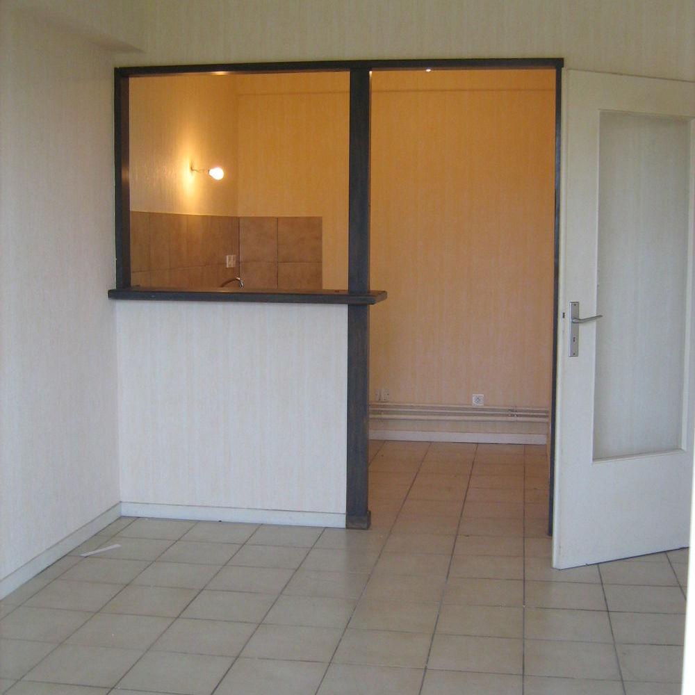 Location Appartement Appartement  à Aucamville