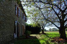 Vente Villa Firbeix (24450)