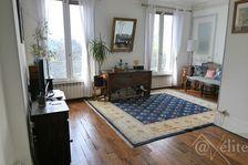 Appartement 440000 Charenton-le-Pont (94220)