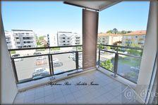 Achat T3 à Décines-Charpieu (69150) : appartement F3, 3 pièces à acheter