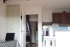 Appartement 630 Le Grau-du-Roi (30240)