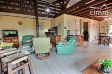 Vente Maison Froges (38190)