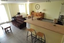 Appartement 95000 Val-de-Reuil (27100)