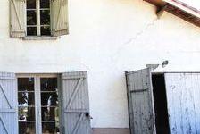 Villa 653 Boé (47550)