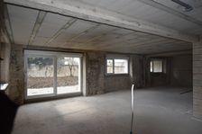 Vente Appartement Taillecourt (25400)