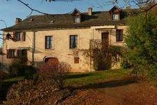 Maison 227500 La Fouillade (12270)
