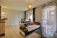 Appartement 219000 Montpellier (34070)