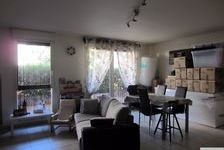 Vente Appartement Dourdan (91410)