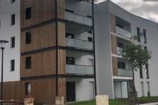 Vente Appartement Saint-Avé (56890)