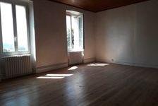 Location Maison Beaulieu (43800)