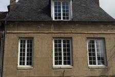 Vente Hôtel Particulier Les Andelys (27700)