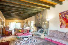 Vente Villa Guilherand-Granges (07500)