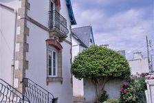 Vente Maison Plouhinec (29780)