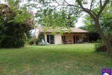 Maison 692 Serres-sur-Arget (09000)