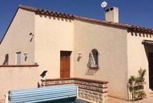 Villa 345000 Toulouges (66350)