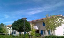 Location Appartement Saintes (17100)