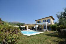 Vente Villa Vence (06140)