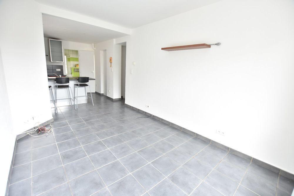 Vente Appartement Appartement  à Belfort