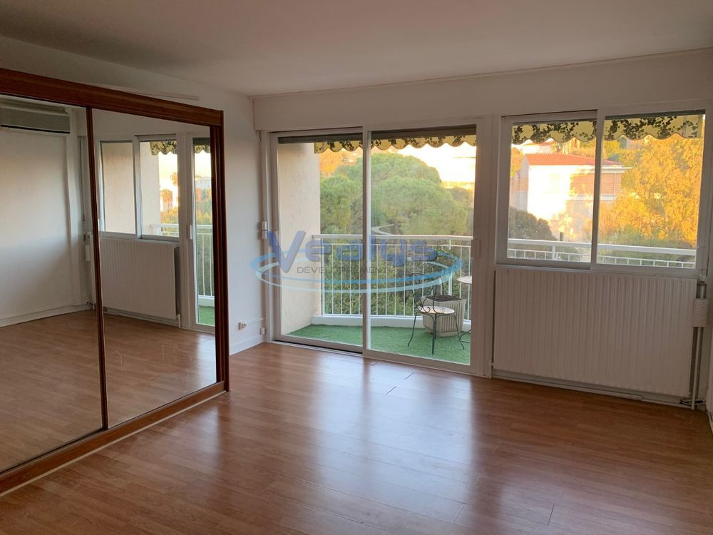 Location Appartement Appartement Cannes