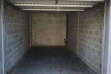 Location Parking / Garage Agde (34300)