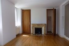 Location Appartement Laroque-d'Olmes (09600)
