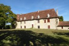 Propriété/château Eyliac (24330)