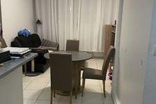 Location Appartement Allevard (38580)
