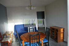 Vente Appartement Wattignies (59139)