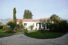 Maison 289000 La Bruffière (85530)